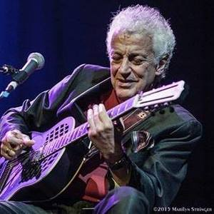 Doug MacLeod Lucille's Smokehouse