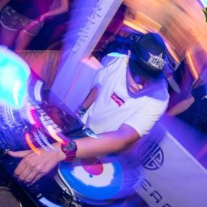 DJ red DEE Annaberg-Buchholz