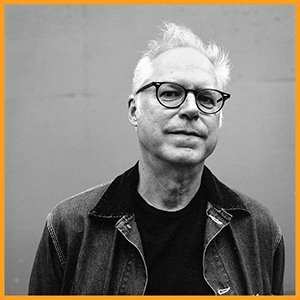 Bill Frisell Revolution Hall