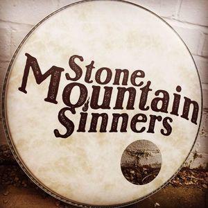 Stone Mountain Sinners The Borderline