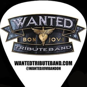 Wanted: The Bon Jovi Tribute Band The Cove