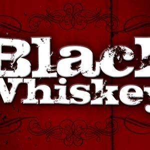Black Whiskey Alban Arena