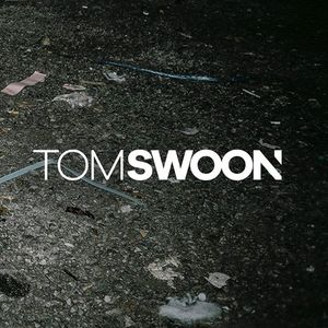 Tom Swoon Pieszyce