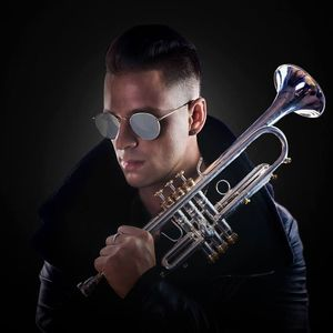 Timmy Trumpet Platinum Nightclub