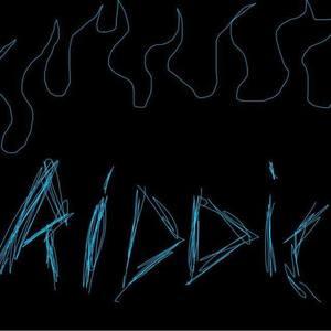 Riddick RHD Riddick RHD Home Office