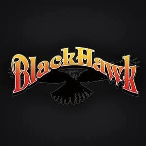 Blackhawk Asotin