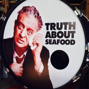 Truth About Seafood San Simeon