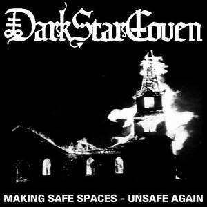 DARK STAR COVEN The Grunge Live