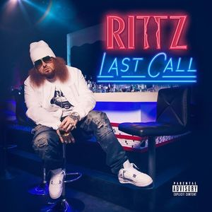 Rittz Whiskey Dick's