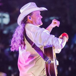 Duane Moore Music Scottsdale