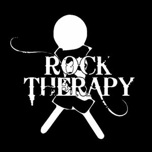 Rock Therapy Hachenburg