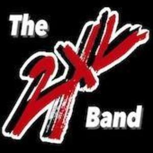 The 2XL Band (MI) Groveland Oaks County Park