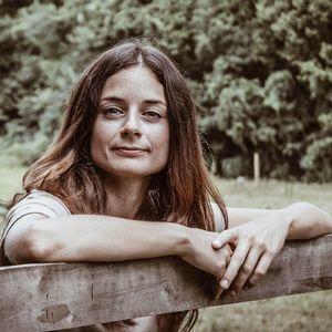 Amanda Fields Lawnstock - Perigot Park