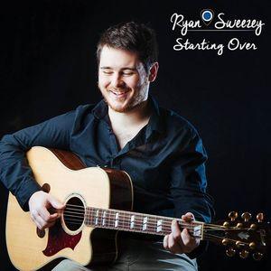 Ryan Sweezey Shelburne