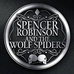 Spencer Robinson The Echo