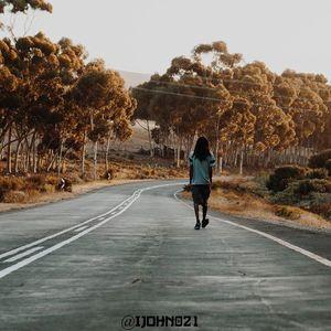 Ijohn Cape Town
