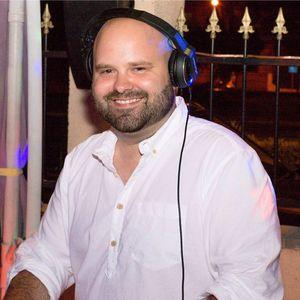 DJ Jose Torres SUMMER PARTY