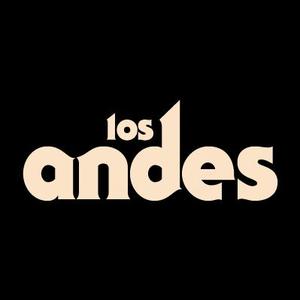 Los Andes General Pacheco