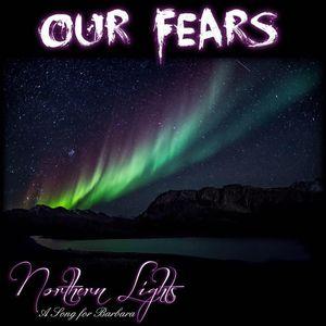 Our Fears Dingbatz