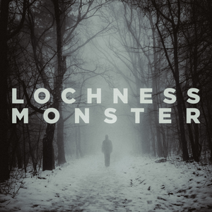 Lochness Monster Funky Buddha Lounge & Brewery