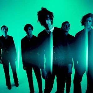 The Horrors Circolo Magnolia