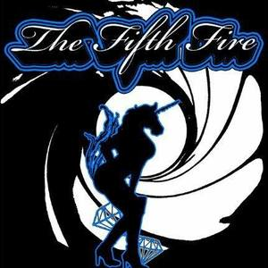 The Fifth Fire Haven