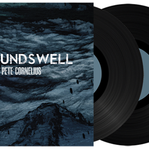 Pete Cornelius - Music Devonport