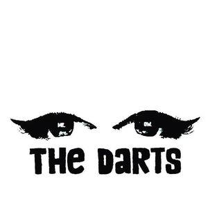 The Darts - US Jub Jub's Thirst Parlor