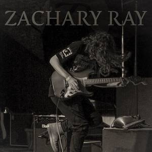 Zachary Ray The Viper Room