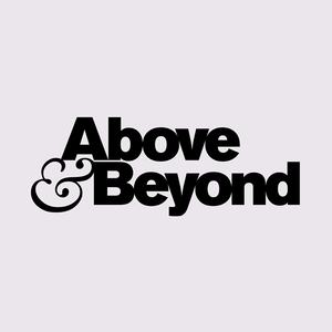 Above & Beyond Mysteryland