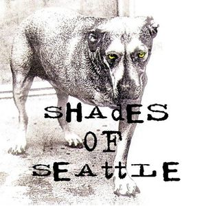 Shades of Seattle The Vic