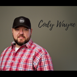 Cody Wayne Greenville