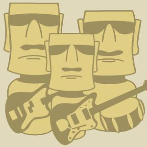 The Stone Robots RattanFest