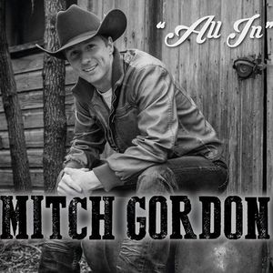 Mitch Gordon & the Unleaded Band Boondox Bar 9:00pm