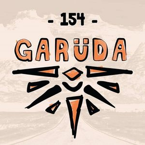 Garuda Music 45 East