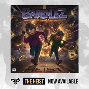 Bandlez Exchange LA