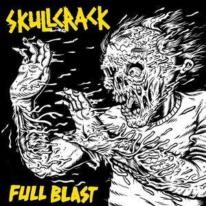 Skullcrack 2007 Paradise