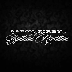 Aaron Kirby and Southern Revelation Two Doors Down