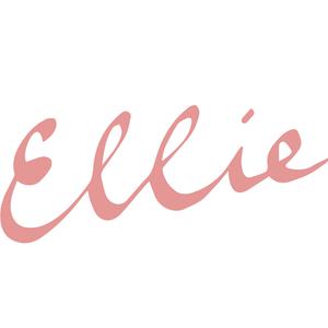 Ellie Vadum
