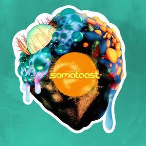 Somatoast Create Culture