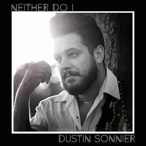 Dustin Sonnier Red Dog's