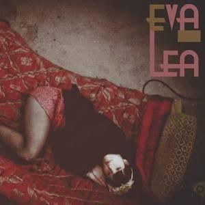 Eva-Léa Le Connétable
