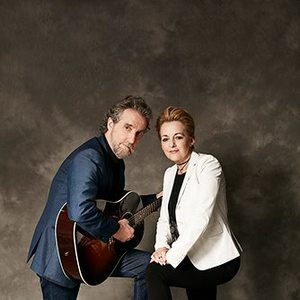 Jacques & Geneviève Medley Simple Malt