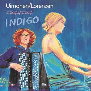 Uimonen/Lorenzen Randers