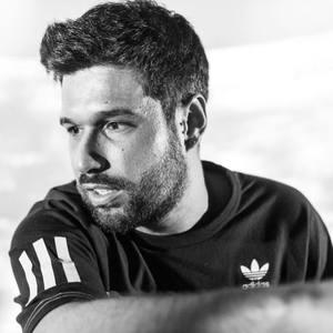 DJ Bruno R Lareira, Festas De Baião