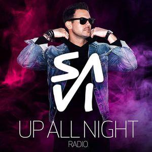DJ Savi SUMMIT (ACL AFTER PARTY)