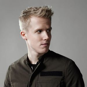Jay Hardway Olpe