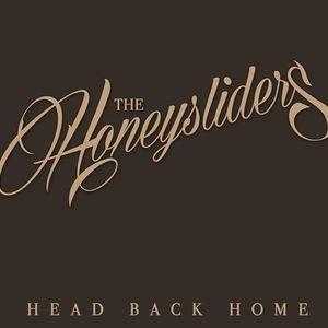 The Honeysliders Dugald