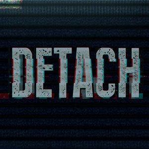 Detach Dombrad