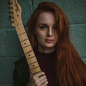 Lindsay Beth Harper Helen